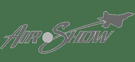 Air DOT Show