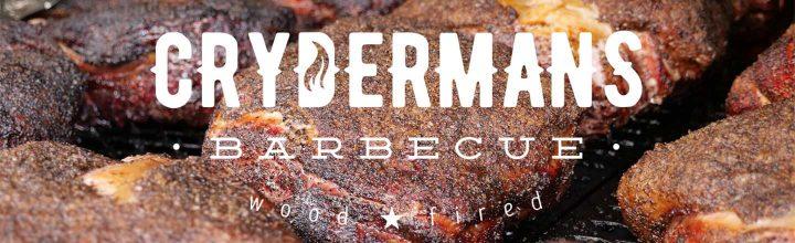 Crydermans-1440x440