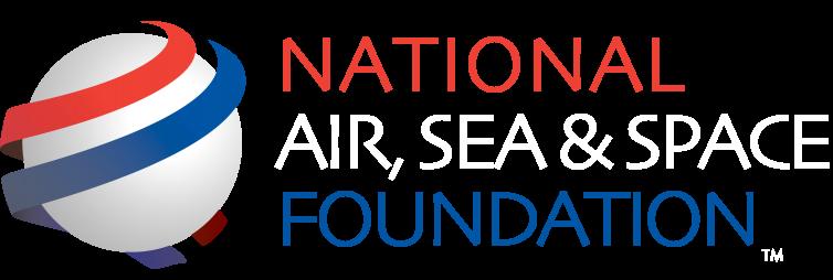 NASSF Logo 4c for dark bkgr